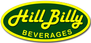 Hill Billy Beverages
